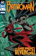Batwoman Vol 3 16