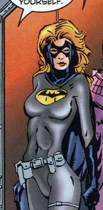 File:Black Bat.png