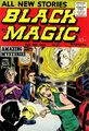 Black Magic (Prize) Vol 1 35