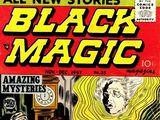 Black Magic (Prize) Vol 1 35