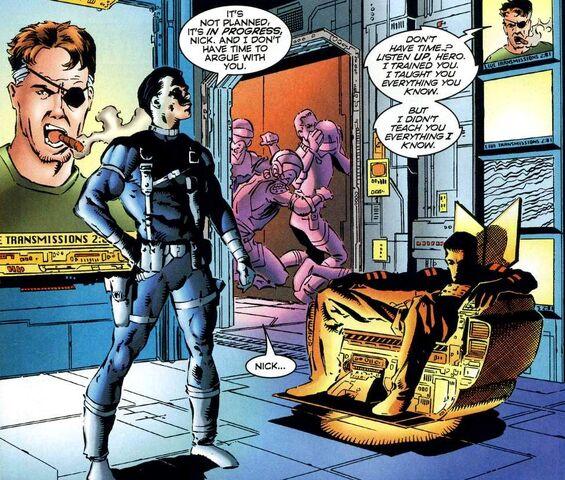 File:Bruce Wayne Amalgam Universe 002.jpg