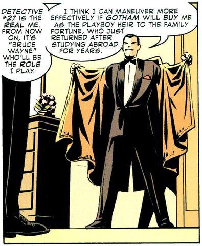 File:Bruce Wayne Detective 27 002.jpg