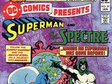 DC Comics Presents Vol 1 29