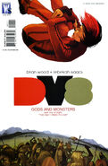 DV8 Gods and Monsters 1