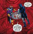 Darkseid Solomon Chess 01