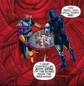 File:Darkseid Solomon Chess 01.jpg