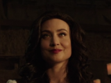 Eleanor Darhk (Arrow)