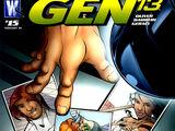Gen 13 Vol 4 15