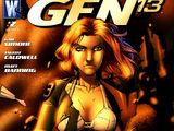 Gen 13 Vol 4 2
