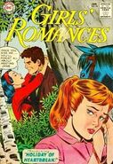 Girls' Romances Vol 1 98