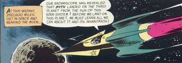 File:Hawkman 01.jpg