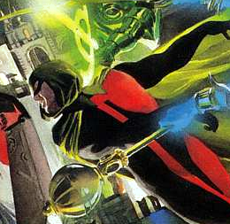 File:Hourman Earth-22.png