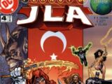 JLA Annual Vol 1 4
