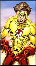 File:Kid Flash Bart Allen 0011.jpg