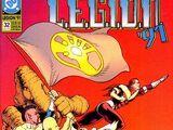 L.E.G.I.O.N. Vol 1 32