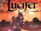 Lucifer Vol 1 5