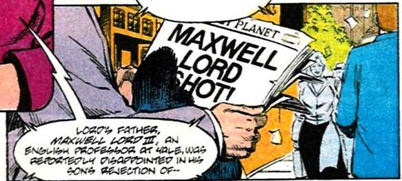 File:Maxwell Lord III 001.jpg