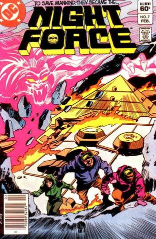 File:Night Force Vol 1 7.jpg