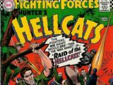 Our Fighting Forces Vol 1 107