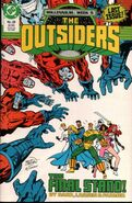 Outsiders Vol 1 28