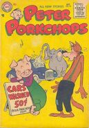 Peter Porkchops Vol 1 40