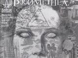 Promethea Vol 1 28