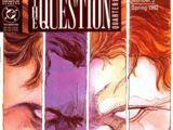 Question Quarterly Vol 1 5