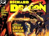 Richard Dragon Vol 1 12