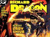 Richard Dragon Vol 1 12