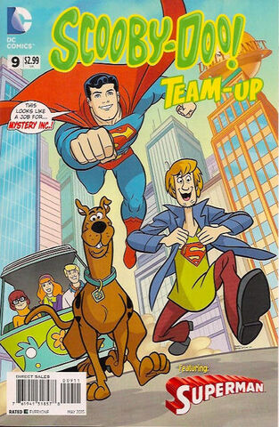 File:Scooby-Doo Team-Up Vol 1 9.jpg