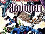 Shadowpact Vol 1 25