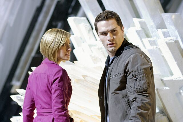 File:Smallville Episode Beast 001.jpg