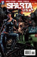 Sparta USA Vol 1 5