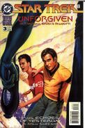 Star Trek Special Vol 1 3