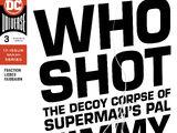 Superman's Pal, Jimmy Olsen Vol 2 3