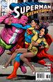 Superman - Secret Origin Vol 1 4 Variant