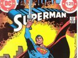 Superman Annual Vol 1 10
