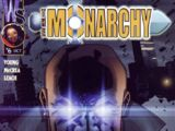 The Monarchy Vol 1 6