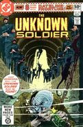 Unknown Soldier Vol 1 245