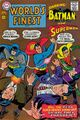 World's Finest Comics 168