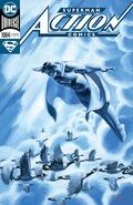 Action Comics Vol 1 1004