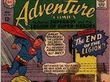 Adventure Comics Vol 1 359