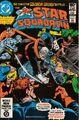 All-Star Squadron Vol 1 3