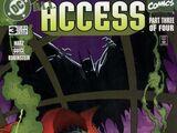 All Access Vol 1 3