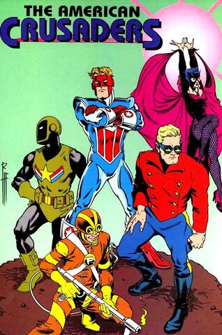 File:American Crusaders 001.jpg
