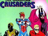 American Crusaders (Impact)