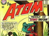 The Atom Vol 1 14