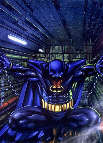 File:Batman 0226.jpg