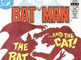 Batman Vol 1 355
