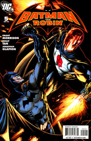 File:Batman And Robin Vol 1 5 Variant.jpg